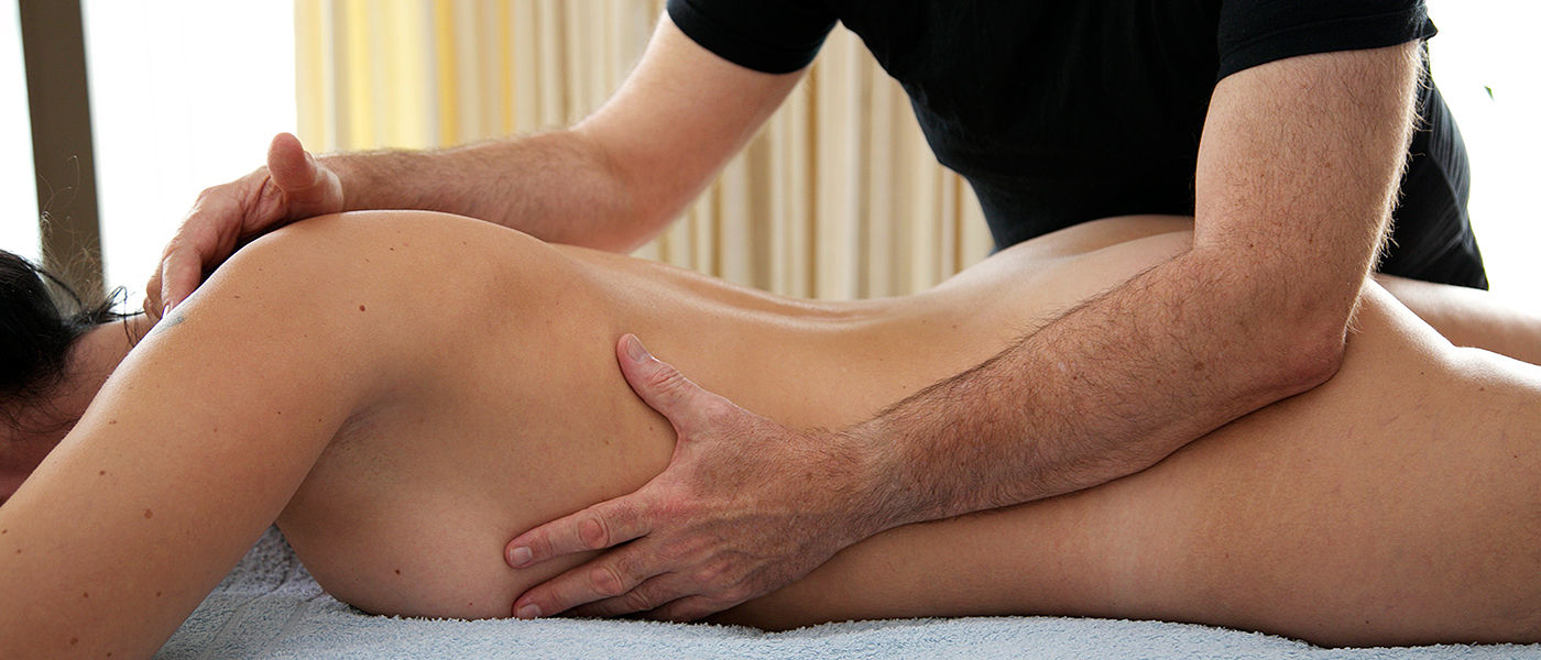 massage nd sex sensuele massages