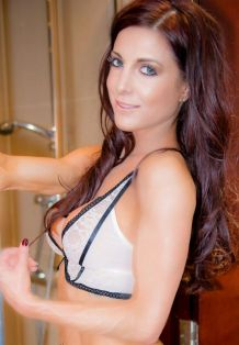 massage33-emlie