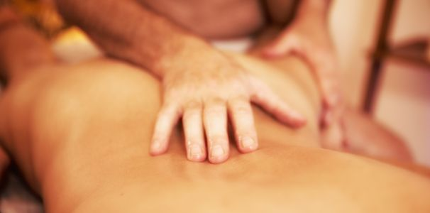 massage33treatments01