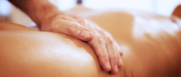massage33treatmentsformen01