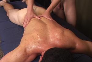 Erotic Massage For Men Massage33